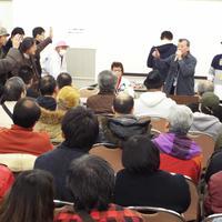 元町サンセットが80店集うアンティークトイショーを開催
