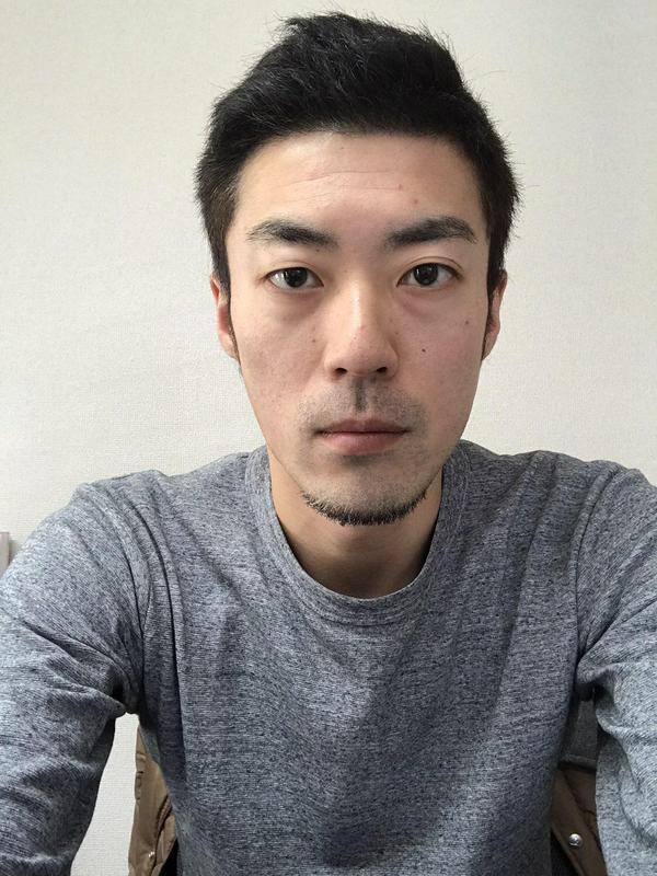 リンク 濱田社長.jpg