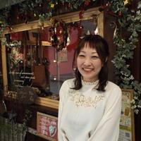 《バイヤー道~私の買取接客術~》和田真由子店長、恋愛相談もできる買取店