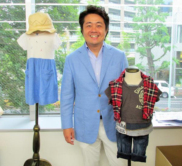 吉澤健仁CEO.JPG