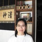《1問1答》キヨ書店 地元を盛り上げ、若いお客を増やす