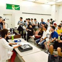 《全国ダーツの旅☆神奈川県》サンセット、世界的コレクターとの出会いは10代のミニカー交換