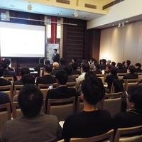 イーベイ・ジャパン、ebay主催セミナーに100名が参加