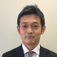 札幌キャリアサポート、リユース向けスタッフ派遣が催事やセール等に活躍