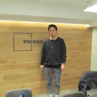 《トップINTER VIEW》ステイゴールド 柏村 淳司社長、独立5年 ブランド業で年商45億