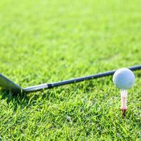 ゴルフパートナー、ECショップに新検索エンジン導入
