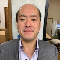 質業の枠を超えチャレンジ~交友録(85)鴫原質店 鴫原武義氏~