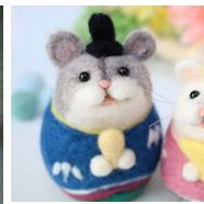 ヤフオク!2月の落札需要 1位はひな人形、スポーツ用品も上位