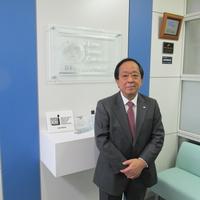 日本システムケア、継続顧客の取引強化