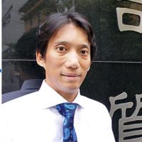 男まさりでお酒が好きな元幹事長~交友録(88)吉川質店  吉川元浩氏~