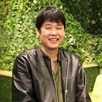 《トップINTER VIEW》ベクトル 村川 智博 社長、販売と卸行うプラットフォーマーに転換