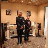 阪急メンズ東京、リニューアルで中古フロア誕生 家具・古着・レコード等販売