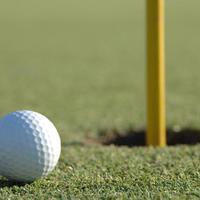 ゴルフパートナー 新ロゴで