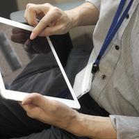 【リユース×テクノロジー】フィーリックス、格安クラウド型POSを開発