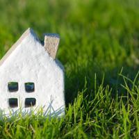 オヨ、サブスクを利用できる家具付賃貸サービス開始