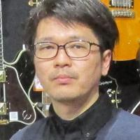 【一問一答】愛知の専門楽器店「中古の流れ止められない」