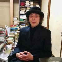 《全国ダーツの旅☆神奈川県》ツイードブックス、ハイセンスな男性常連客