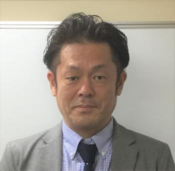 ネオ1.JPG