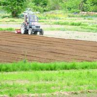 唐沢農機、パーツを取寄せ 自分で農機具再生可能に