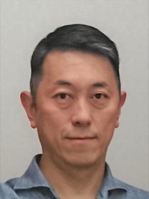 いづみや_泉本大志氏 - コピー.jpgのサムネイル画像