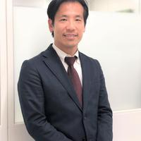 《トップINTER VIEW》ソフマップ 渡辺 武志社長、リユースで第二創業期へ