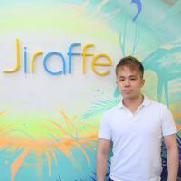 ジラフ、トレカのフリマアプリ開始 特化したサービスに勝機