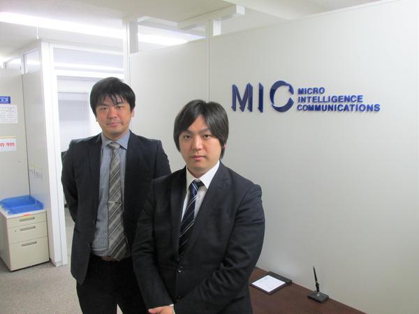 11-01 - コピー.JPG