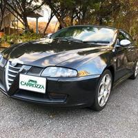 《SharingEconomy》CARROZZA、価格のつかない車をレンタカーに