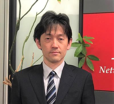 曽我則仁主任 - コピー.JPEG
