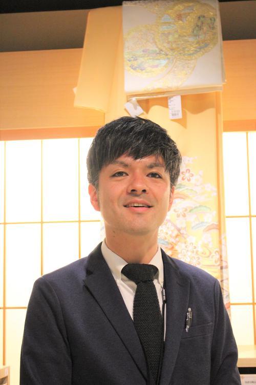 坂本さん - コピー.jpg