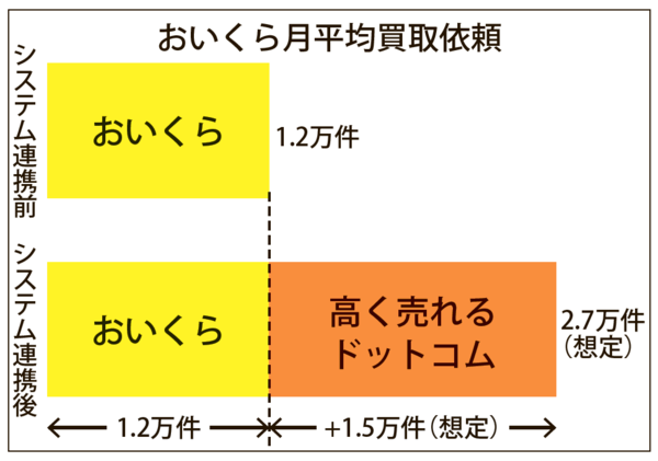 2019-06-21 (1).png