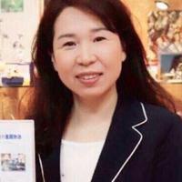 母娘で質店立ち上げた苦労人~交友録(92)いづみや質店 泉本大志氏~