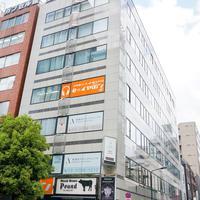 e☆イヤホン、秋葉原店を大幅刷新 4フロアに拡大し買取を路面化