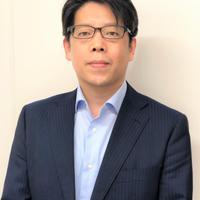 《トップINTER VIEW》ブックオフコーポレーション 井上 徹執行役員 海外事業担当兼R室長、マレーシア出店を加速