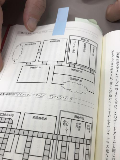 ケーヨー3.jpg