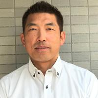 「鉄ちゃん」で模型コレクター ~交友録(91)質・買取シミズ 中 啓祐氏~