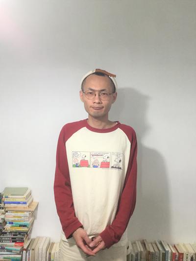 ワニ1 - コピー.JPG