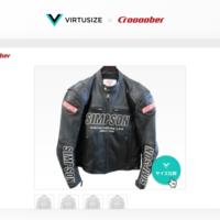 ZERO TO ONE、通販サイトでオンライン試着 利用者と商品のミスマッチ減に