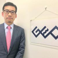 《トップINTER VIEW》ゲオホールディングス 遠藤 結蔵社長、直営初 中古売上で1,000億円
