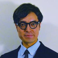 加島美術、古美術品を適正価格で売買 1万人でCtoC入札会
