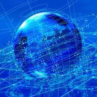東質がネット古物市 オークネットと提携で
