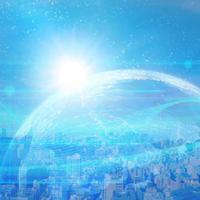 《News Flash》四国シェアサミット 推進者と実践者議論