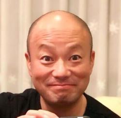 森山浩司氏 - コピー.jpegのサムネイル画像