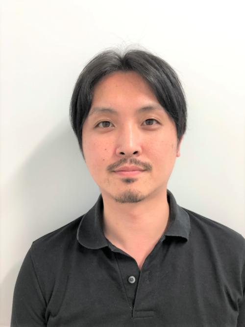 2019071014_kataoka - コピー.png