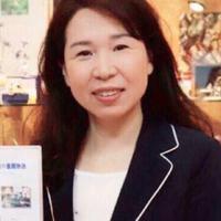 面倒見の良い業界の兄貴分~交友録(93)ハルマチ原町質店 吉積佳奈氏~