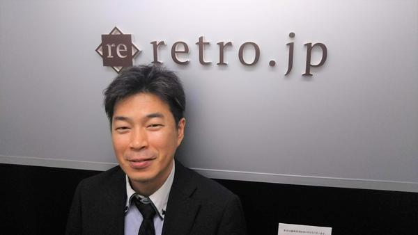 2B  retoro - コピー.JPG