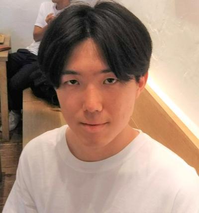 ② - コピー.JPG