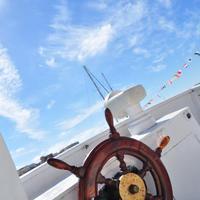 《News Flash》ボートシェアリング メディア発表会開催