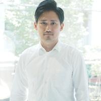 《SharingEconomy》表参道布団店、月額制羽毛布団レンタル 若年層の開拓を狙う