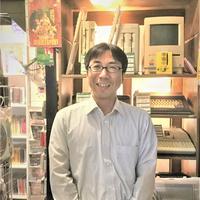 《新事業!》三月うさぎの森、名作ゲームを現代ハードに移植 第一弾は『コットン』シリーズ